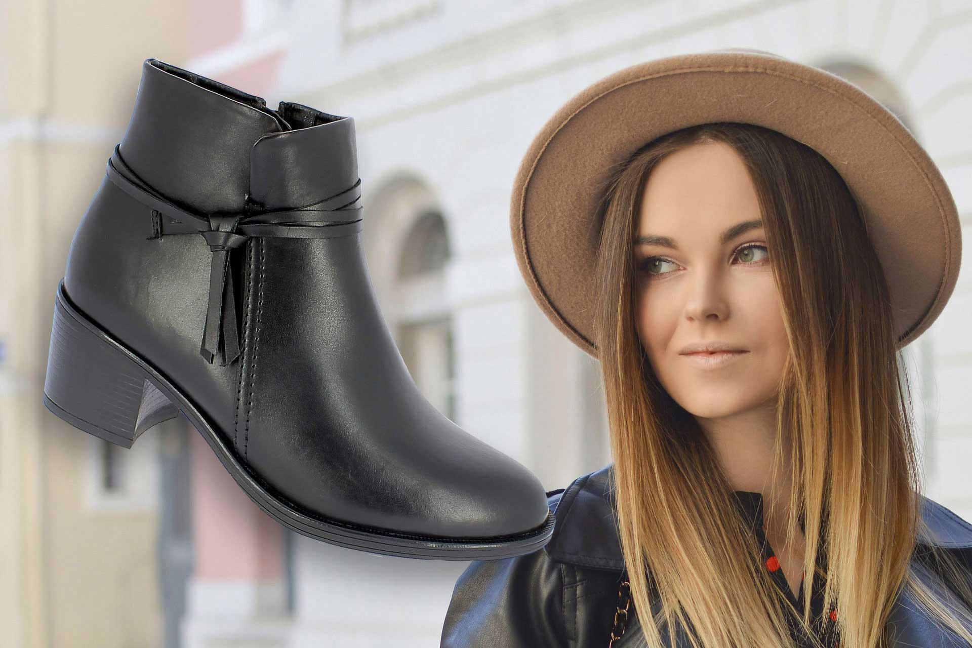 Barletta Ciabatte Pantofole Bt Calzature Sandali Michelle 8wOk0XnP