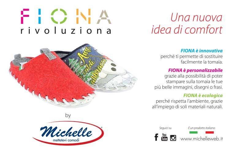 funzionario di vendita caldo genuino scarpe esclusive Michelle Calzature - Ciabatte Sandali Pantofole Barletta BT