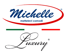 Michelle Calzature Logo